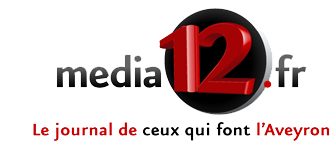 media12 le journal de ceux qui font l'Aveyron
