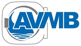 AVMB-LOGO