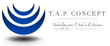 Logo-Tap-Concept
