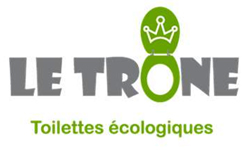 Logo-le-Trône