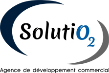 Solutio2