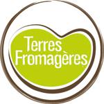 TerresFromage