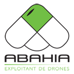 abahiajpg