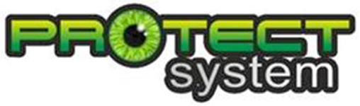 protect-system