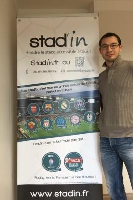 Media12-Stadin