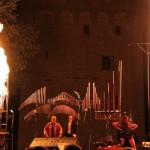 Media12-Guide festivals