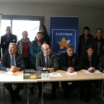 Media12-Aveyron SIA