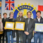 Media12-Rotary Prix 17