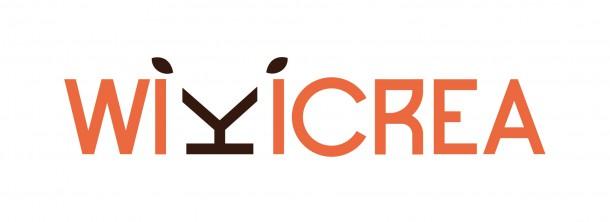 Media12-Wikicrea logo