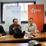 Media12-Bilan EDF 2017