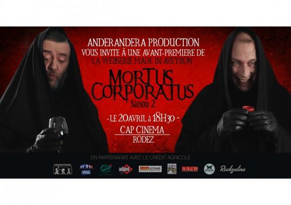 Media12-Mortus 2