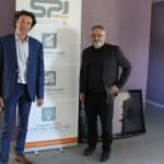 Media12-SPI Software