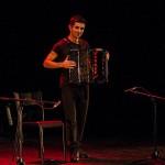 media12-accordeon