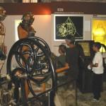 Media12-Nuit musée