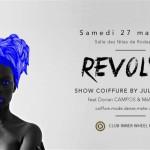 Media12-Revolve