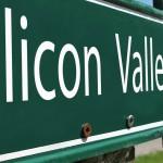 Media12-Silicon Valley