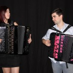 Media12-Accordeon Onet