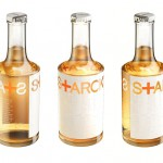 Media12-Bière starck
