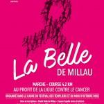 Media12-Belle de Millau