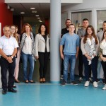 Media12-IUT Alternance