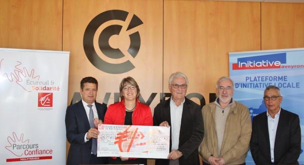 Media12-CE avec Initiative Aveyron