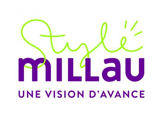 Media12-Millau Attractivité