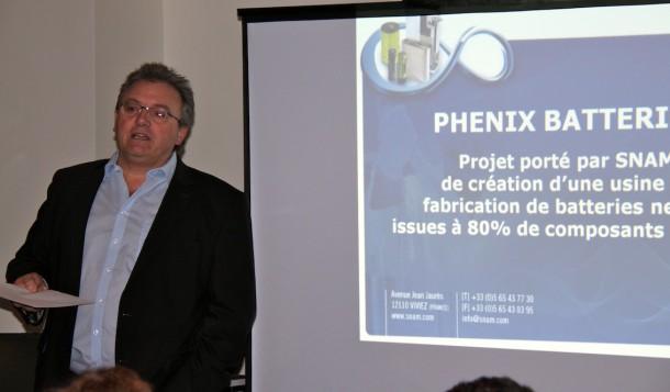 Media12-Phénix