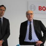 Media12-Bosch 2018