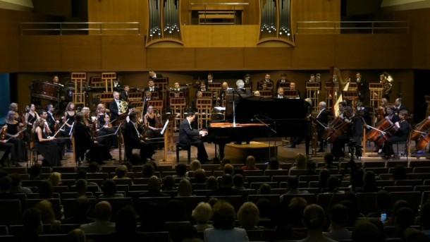 Media12-Concert Eulry