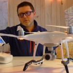 Media12-Drone Aveyron Services