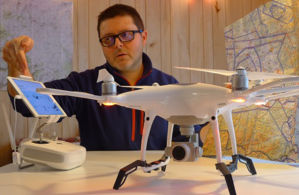 Media12-Drone Aveyron Services
