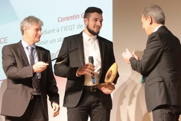 Media12-Lauréat QSE CCI