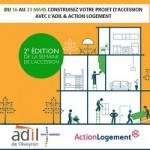 Media12-Adil accession