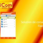 Media12-Occicom 18
