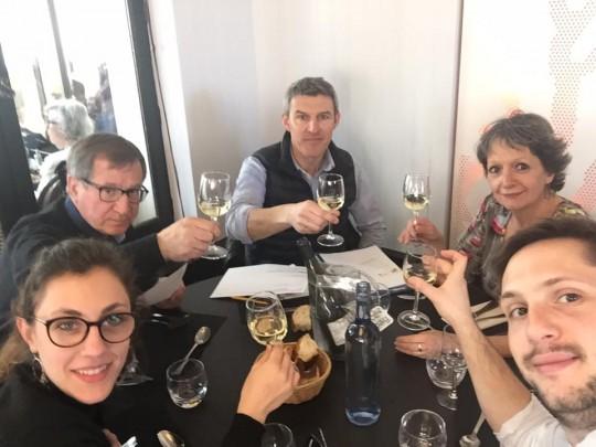 Media12-Salon vins