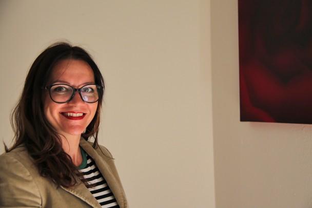 Media12-Sonia Gibert